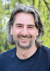 Marcel Swelsen