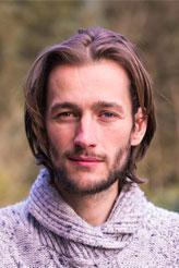 Nick van Zutphen